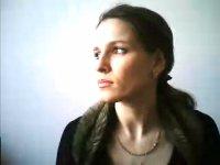 Ольга Майдан, 15 июля , Тернополь, id57158525