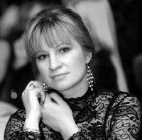 Karina Izoitko, 24 августа , Липецк, id57932935