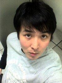 Jaeho Jang, 4 ноября , Бобруйск, id77844090