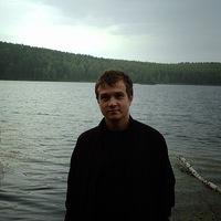 Дамир Сагитов