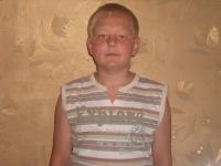 Вадим Мясников, 7 августа 1998, Москва, id100998180