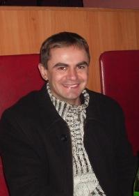 Ваня Болото, 2 августа , Старобельск, id118768656