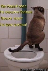 Jhl Hjghj, 19 марта , Санкт-Петербург, id119732689