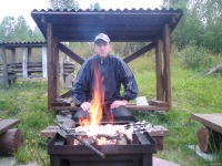 Александр Шадров, 26 мая 1984, Петрозаводск, id120954216