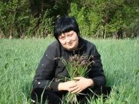 Анна Труфанова, 9 сентября 1990, Оренбург, id123272762