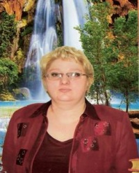 Светлана Максимкина, 3 марта 1993, Спасск-Дальний, id126168780