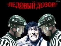 Коля Белорусов, Уфа, id130302592