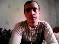Олег Новиков, 11 декабря 1979, Казань, id132632548