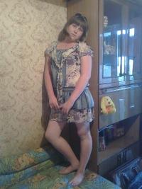 Алина Коваленко, Москва, id143226899