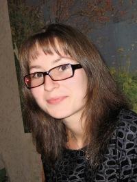 Людмила Пасечник, Санкт-Петербург