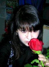 Люда Григоренко, 24 февраля 1994, Тимашевск, id53217173
