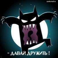 Алексей ***, 11 марта 1984, Петрозаводск, id53337640