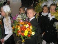 Максим Докукин, 10 февраля , Ухта, id61458034