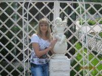 Татьяна Манжула, 7 декабря , Красноярск, id64199159