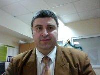 Станислав Магалов, 19 января 1973, Ижевск, id68130899