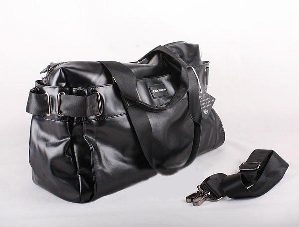мужские сумки ck + фото. мужские сумки ck. мужские сумки ck + фотки.