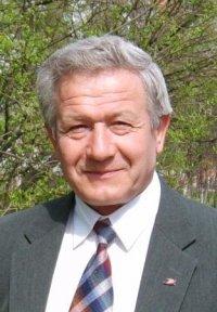 Евгений Хабаров