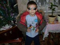 Олег Соколов, id90187854