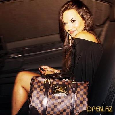 Demi Lovato, 20 августа , Киев, id176946175