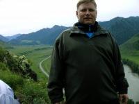 Илья Подкорытов, 13 февраля 1996, Челябинск, id123274449