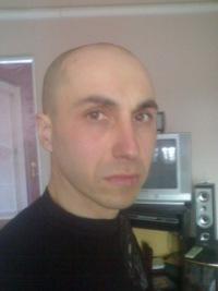 Сергей Сер, 11 октября 1998, Киев, id128471620