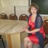 Тамара Левчук
