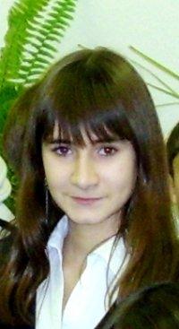 Ятакая Одна, 1 ноября 1995, Новочебоксарск, id20028707