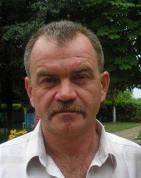 Дмитрий Сороговец, 22 апреля 1988, Минск, id35417145