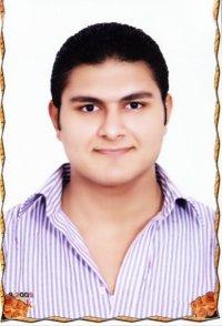 Ahmed Zaghloul - a_d76ed983