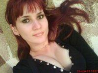 Анна Дроботова, 15 октября , Ровно, id99466036