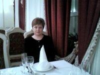 Нина Мелащенко, 30 июля 1966, Запорожье, id10194837