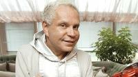 Борюсик Моисеев, 4 февраля , Москва, id126630679