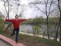 Олег Телебук, Борисов