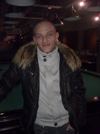 Василий Латышев, 10 августа 1983, Москва, id162113105