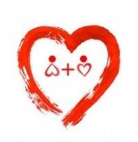 клуб знакомств love story