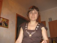 Elena Dragilewa, 15 октября , Глубокое, id43736709