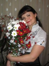 Татьяна Бурак, 24 января , Петрозаводск, id50983438