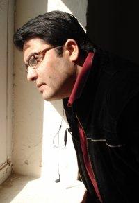 Nadeem Khan, 30 января 1991, Муром, id55522254