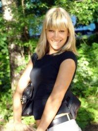 Дарья Николаева, 2 октября 1987, Казань, id64079154