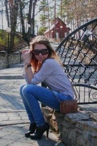 Regina Verukhina, Казань