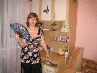 Наталия Склярова, 17 марта 1984, Винница, id72886705