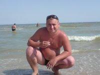 Яков Селиванов, 24 июля 1982, Луганск, id85602058