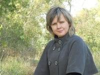 Наташа Голубева, 28 января 1984, Одесса, id117588433