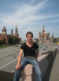 Сергей Петров, Хотин, id117896852
