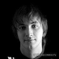 Игорь Волчок, 12 октября 1986, Гродно, id12802171