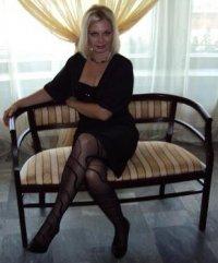 Елизавета Гаврилова, 24 мая , Лотошино, id21900571
