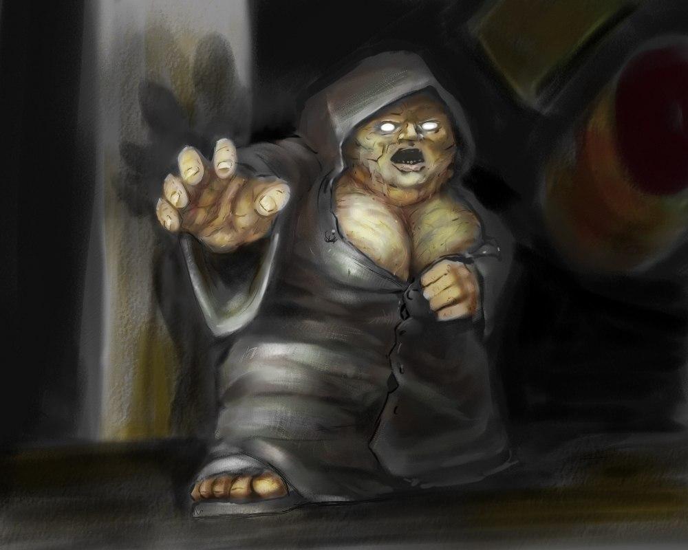 порно моды на stalker тень чернобыля