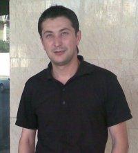 Рауф Исмаилов, Хырдалан