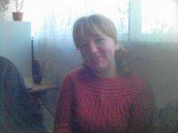 Жанна Алтухова, 14 июня , Конотоп, id77500465