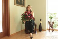 Ольга Миронова, 20 июля , Брянск, id93931564